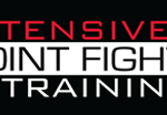logo-intensive-point-fight-training